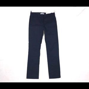 Gap True Straight Trousers.